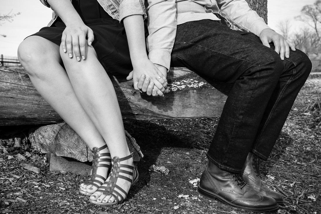 """""""Engagement Photo"""" """"Wedding Photography"""" """"Photographer"""" """"Hotshoe Image Capture"""" """"Hotshoe"""" """"Hotshoeimage"""" """"Lorraine Nuthak"""" """"Indianapolis"""" """"Broadripple"""" """"Indianapolis photographer"""""""